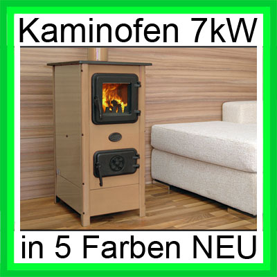 werkstatt kamin klimaanlage zu hause. Black Bedroom Furniture Sets. Home Design Ideas