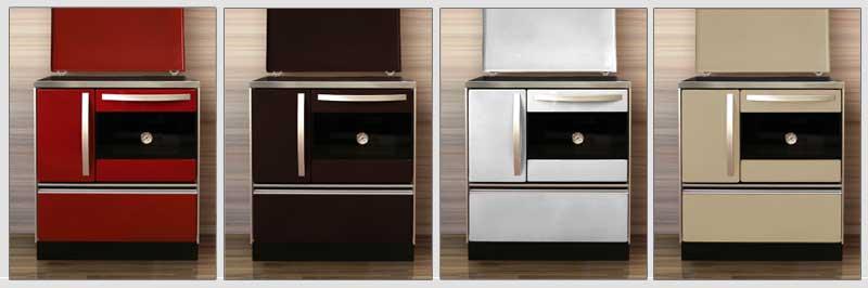 k chenherd wasserf hrend mbs k chenofen wasserf hrender. Black Bedroom Furniture Sets. Home Design Ideas