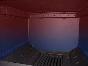 wassergef hrter kamin w rmeproblem haustechnikdialog. Black Bedroom Furniture Sets. Home Design Ideas
