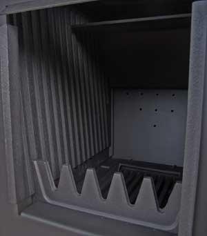 vermiculite kamin konvektor radiator skillnad. Black Bedroom Furniture Sets. Home Design Ideas
