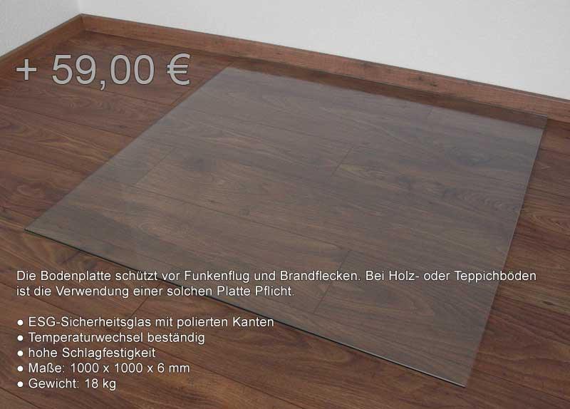 kaminofen mbs ofen kamin holzofen kachelofen neu ovp ebay. Black Bedroom Furniture Sets. Home Design Ideas